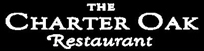 The Charter Oak Restaurant